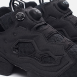 Кроссовки Reebok Instapump Fury OG Core Black/White фото- 5