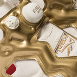 Кроссовки Reebok Instapump Fury OG MU Chalk/Gold Metallic/China Red фото- 6