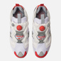 Кроссовки Reebok Instapump Fury OG Team White/Grey фото - 5