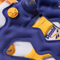 Кроссовки Reebok Instapump Fury OG Team White/Team Purple фото - 6