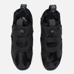 5efc50ce59b7 Кроссовки Reebok x SNEAKERBOY Instapump Fury Black White фото- 4