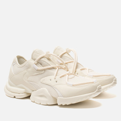 Кроссовки Reebok RUN_R 96 Chalk/White