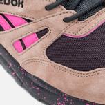 Reebok Ventilator Exp Sneakers Taupe/Gravel/Night Violet photo- 7
