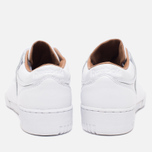 Кроссовки Reebok Workout Low Clean PN White фото- 3