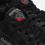 Кроссовки Reebok Workout Plus Black/Charcoal фото- 5