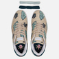 Кроссовки Reebok x Billionaire Boys Club Ice Cream BB4000 Stucco/Panton/Panton фото - 1
