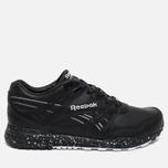 Reebok x Crossover Ventilator CN Sneakers Black/Black photo- 0