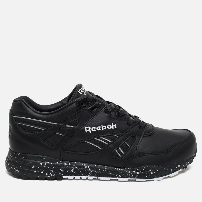 Reebok x Crossover Ventilator CN Sneakers Black/Black