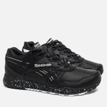 Reebok x Crossover Ventilator CN Sneakers Black/Black photo- 1