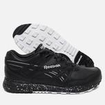 Reebok x Crossover Ventilator CN Sneakers Black/Black photo- 2