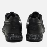 Reebok x Crossover Ventilator CN Sneakers Black/Black photo- 4