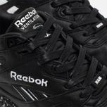 Reebok x Crossover Ventilator CN Sneakers Black/Black photo- 5
