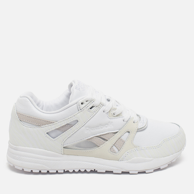 Кроссовки Reebok x Invincible Ventilator CN White/White