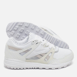 Кроссовки Reebok x Invincible Ventilator CN White/White фото- 2