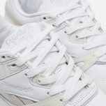 Кроссовки Reebok x Invincible Ventilator CN White/White фото- 5