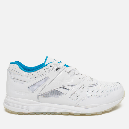 Кроссовки Reebok x Shoe Gallery Ventilator CN White/Buzz Blue