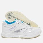 Reebok x Shoe Gallery Ventilator CN SneakersWhite/Buzz Blue photo- 2