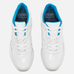 Кроссовки Reebok x Shoe Gallery Ventilator CN White/Buzz Blue фото- 3