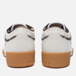Кроссовки Reebok x Sneaker Politics x Humidity Workout Lo Clean CN White/Black/Camo/Gum фото- 5