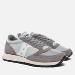 Кроссовки Saucony Jazz Original Vintage Grey/White фото- 1