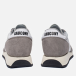 Кроссовки Saucony Jazz Original Vintage Grey/White фото- 3