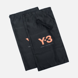 Кроссовки Y-3 Kohna Core Black фото- 6