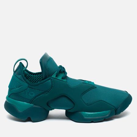Y-3 Kohna Reteme/Equipment Sneakers Green