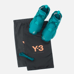 Кроссовки Y-3 Kohna Reteme/Equipment Green фото- 5