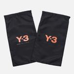 Кроссовки Y-3 Tangutsu Black/Black/Black фото- 7