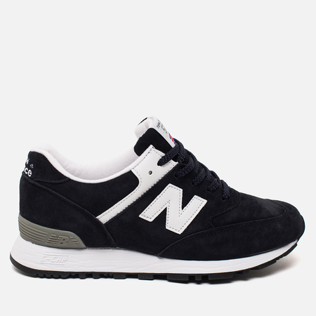 New Balance W576DNW Women's Sneakers Navy