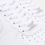 Женские кроссовки Nike Air Force 1 '07 White фото- 5