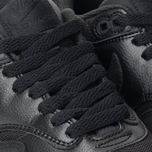 Женские кроссовки Nike Air Max 1 Essential Black/Black/Gum фото- 5