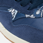 Женские кроссовки Nike Air Max 1 Print Aloha Pack Midnight Navy/Sail/Tide Pool Blue фото- 7