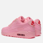 Женские кроссовки Nike Air Max 90 QS City Pack Shanghai Must Win Cake Pink фото- 2