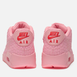 Женские кроссовки Nike Air Max 90 QS City Pack Shanghai Must Win Cake Pink фото- 3