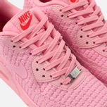 Женские кроссовки Nike Air Max 90 QS City Pack Shanghai Must Win Cake Pink фото- 5