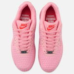 Женские кроссовки Nike Air Max 90 QS City Pack Shanghai Must Win Cake Pink фото- 4