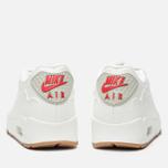 Женские кроссовки Nike Air Max 90 QS City Pack Tokyo Harajuka Crepe White фото- 3