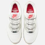Женские кроссовки Nike Air Max 90 QS City Pack Tokyo Harajuka Crepe White фото- 4