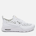 Женские кроссовки Nike Air Max Thea Joli White/Grey Mist фото- 0