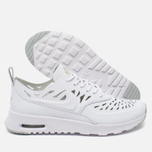Женские кроссовки Nike Air Max Thea Joli White/Grey Mist фото- 2