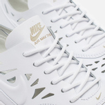 Женские кроссовки Nike Air Max Thea Joli White/Grey Mist фото- 5