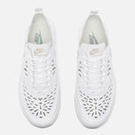 Женские кроссовки Nike Air Max Thea Joli White/Grey Mist фото- 4