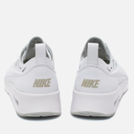 Женские кроссовки Nike Air Max Thea Joli White/Grey Mist фото- 3