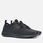 Женские кроссовки Nike Juvenate TXT Black/Black фото- 1