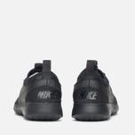Женские кроссовки Nike Juvenate TXT Black/Black фото- 3