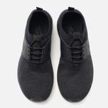 Женские кроссовки Nike Juvenate TXT Black/Black фото- 4