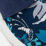 Женские кроссовки Nike Roshe One Print Aloha Pack Premium Midnight Navy/Fiberglass/Sail фото- 7