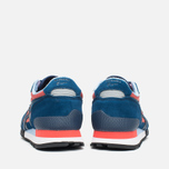 Женские кроссовки Onitsuka Tiger Colorado Eighty-Five Hot Coral/Navy фото- 3