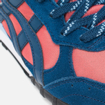 Женские кроссовки Onitsuka Tiger Colorado Eighty-Five Hot Coral/Navy фото- 7